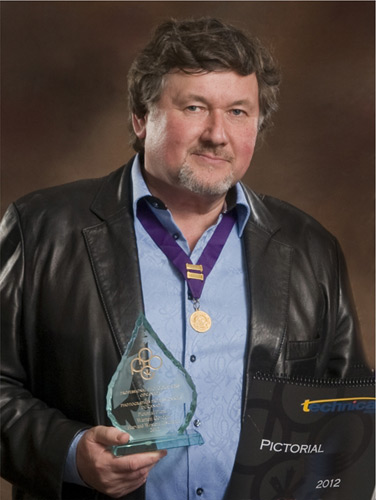 warren-2012-award