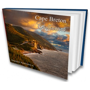 capebretoncollection